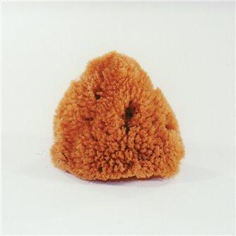 Commercial Sponge (Dry)