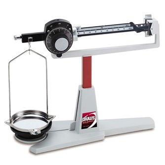 Dial-O-Gram & Cent-O-Gram Scales 310 Series