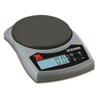 Hand Held Portable Scales HH120