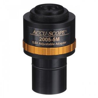 00-2005-5M Camera Adapter