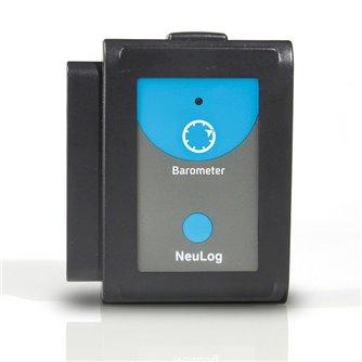 Barometer Sensor
