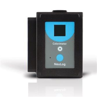Colorimeter Sensor