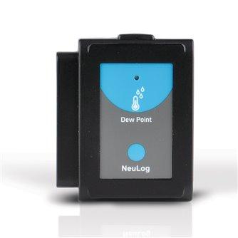 Dew Point Sensor