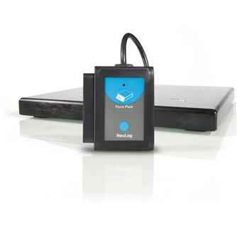 Force Plate Sensor