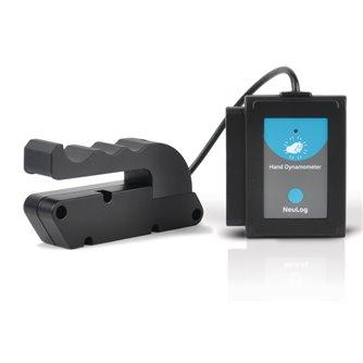 Hand Dynamometer Sensor