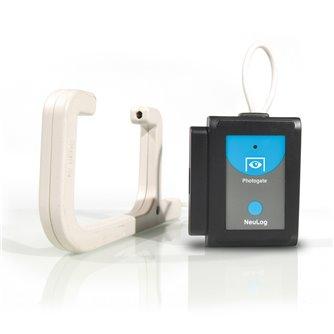 Photo Gate Sensor