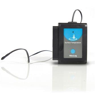 Surface Temperature Sensor