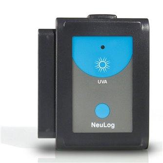 UVA Sensor