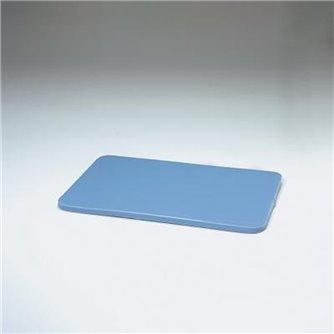 Disecto Flex-Pad