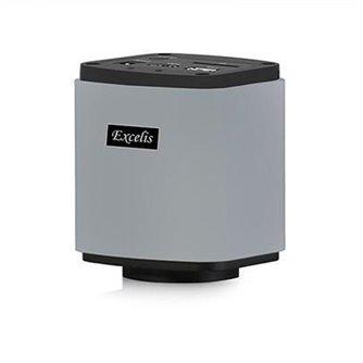 Excelis HD Camera 300