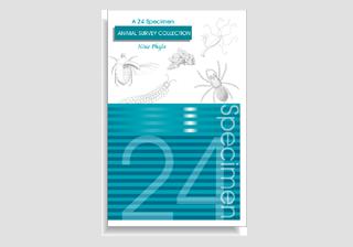 24 Specimen Survey Guide